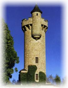 Tour Masseret détourée